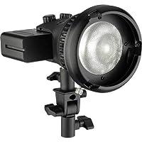 Genaray Trailblazer T40D Daylight LED Light