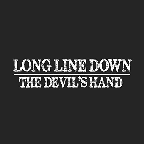 Long Line Down