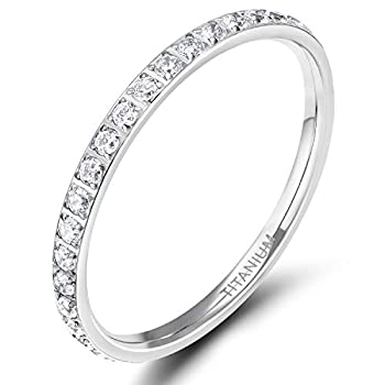 Best size 10 women rings Reviews