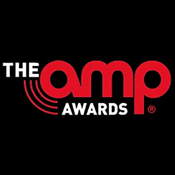 The Amp Awards