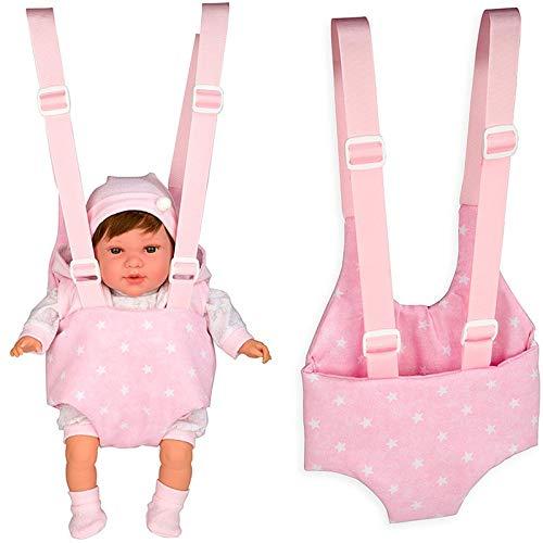 MUÑECAS ARIAS- Accesorio muñeca bebé (6058