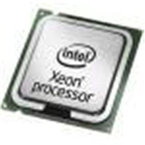 Fujitsu - Procesador Intel Xeon X5670 6C/12T 2,93 GHz SLC 4X 256 KB TLC 12 MB Turbo 2/2/2/3/3 6.4 GT/s Mem Bus 1333 MHz 95 W Incluido