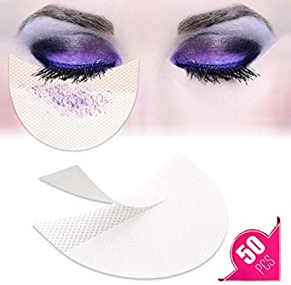 Best under eye patches for makeup Reviews