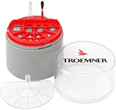 HENRY TROEMNER 7240 1 Precision Analytical