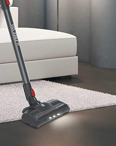 Hoover 39400928