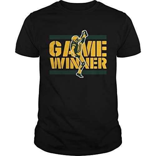 Ga.me Win.ner Shirt - T Shirt for Men and Women.