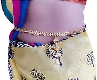 DSD Waist Hip Belt Kamarband for Women