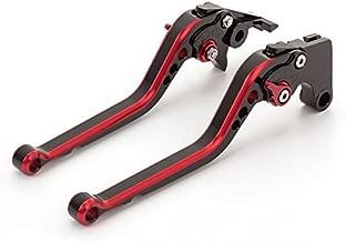 Kupplungshebel Druckstift Einstellschraube Moto Guzzi Breva 850 1100 1200