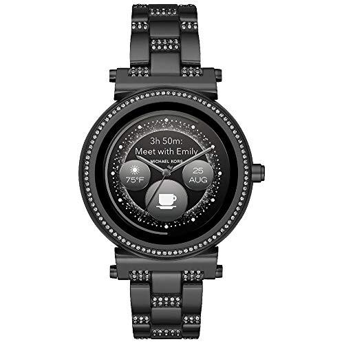 Relógio Smartwatch Michael Kors Access 2 - MKT5035/1PI