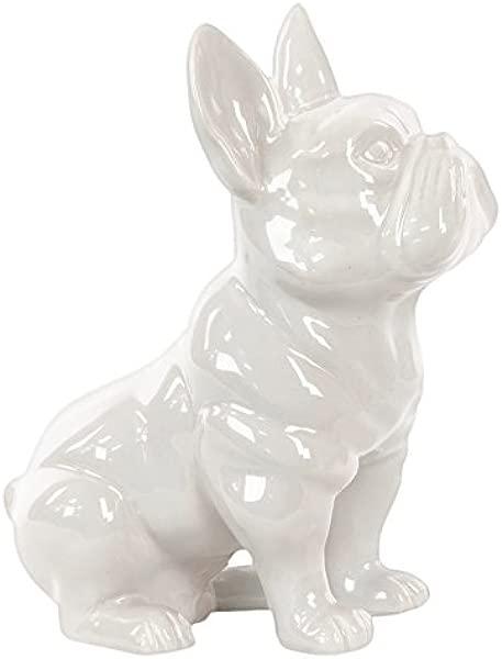 《德国猪》,《巴洛尔》,用一条红薯的狗,杀死了一场红皮帽