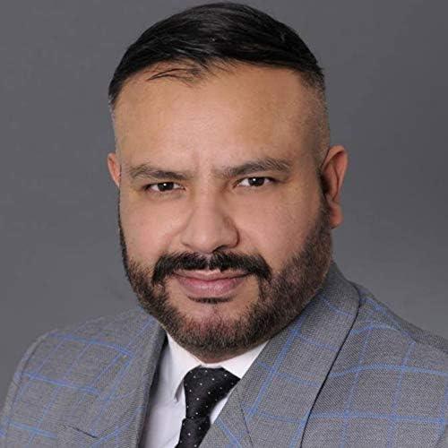 Bezhan Zafarmal