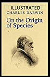 On the Origin of Species Illustrated