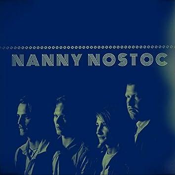 Nanny Nostoc