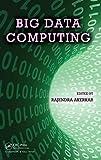 Big Data Computing (English Edition)