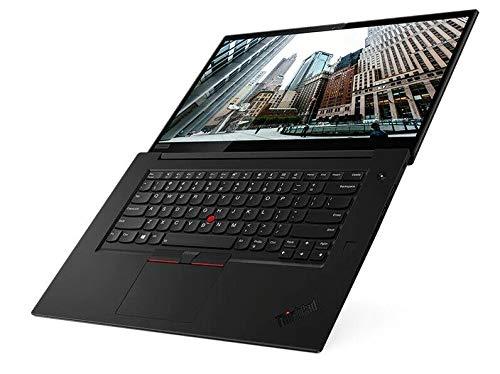 Lowest Prices! Lenovo ThinkPad X1 Extreme Gen 2 Laptop, 15.6 UHD (3840 x 2160), 9th Gen Intel Core ...