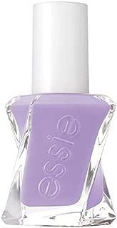 Essie Nail Gel Couture Dress Call