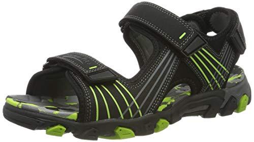 jungen sandalen 36