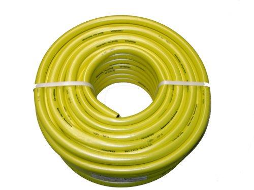 Tricoflex 00110252 Tuyau d'arrosage 2,5 cm (1\