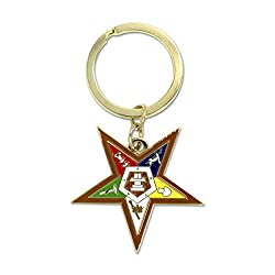 MASONIC REGALIA AND JEWELRY - View photos of unique and
