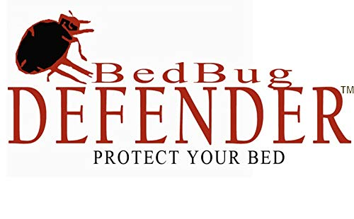 Price comparison product image Bed Bug Interceptors (Pack of 12) Passive Traps for Bed Legs