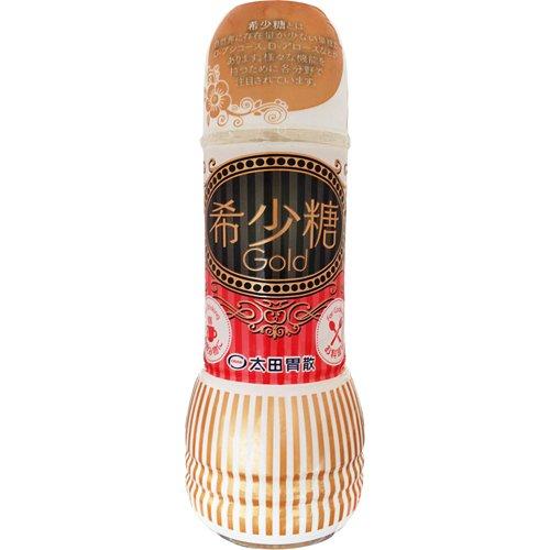 太田胃散 希少糖Gold 400g