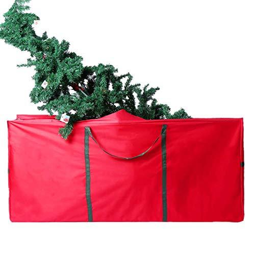 ShiyiUP Holiday Christmas Tree Storage Bag