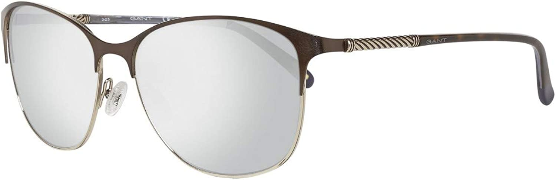 Sunglasses Gant GA 8051 GA8051 49G