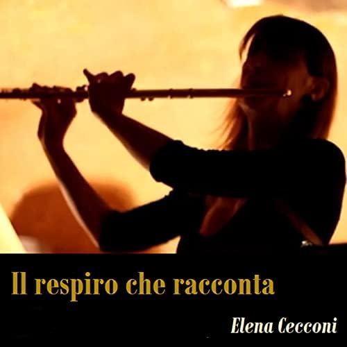 Elena Cecconi