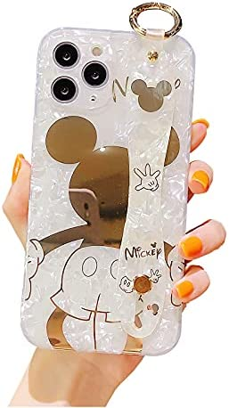 Mickey mouse i phone case