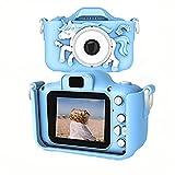 Caméra pour Enfants pour garçons et Filles...