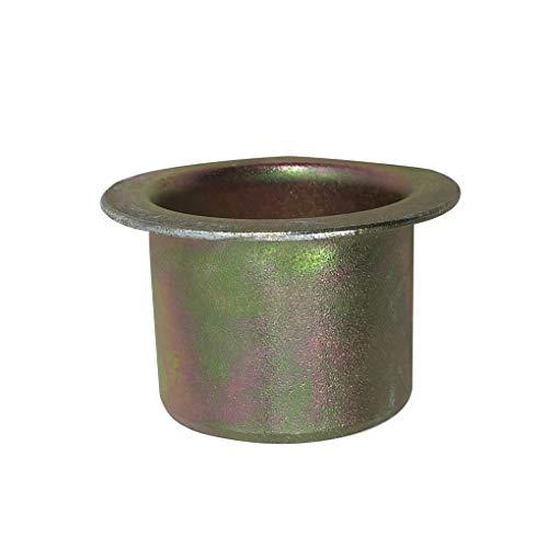 BeIilan Metallbuchse 54045-0T000 Qualitäts-LKW-Zubehör Ersatz für Porter