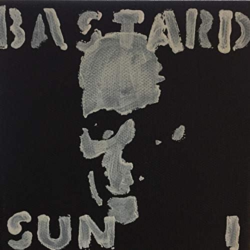 Bastard Sun
