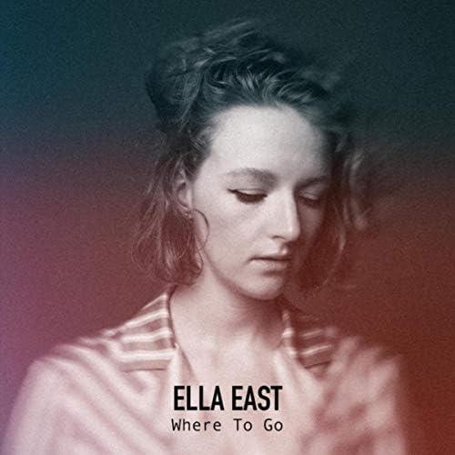 Ella East