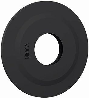 Siamp 34233220 klapdeksel, diameter 72 mm