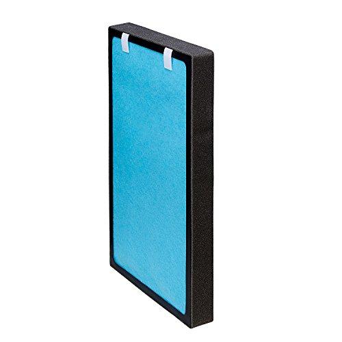 Pro Breeze™ Ersatzfilter für den 5-in-1 Luftreiniger (PB-P01)