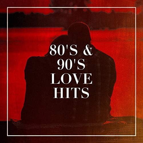 Love Affair, Love Generation, 80's Love Band