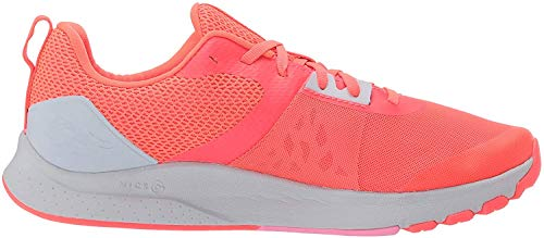 Under Armour UA W TriBase Edge Trainer Zapatillas