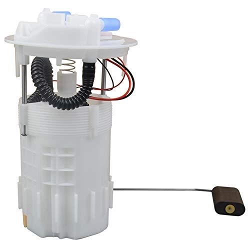 SCSN Fuel Pump Assembly A4154780101 172027726R