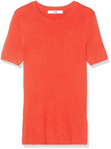 Magliette a maniche lunghe premaman