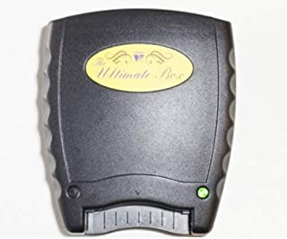 Best husqvarna viking rose embroidery software Reviews