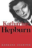 Katharine Hepburn (Limelight)