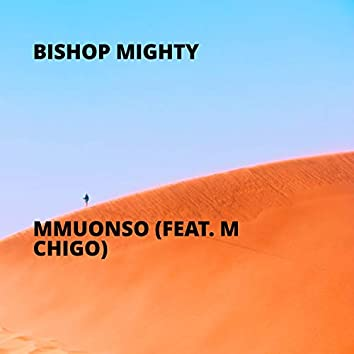 Mmuonso (feat. M Chigo)