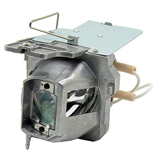 Aimple BL-FU240B/ SP.7AF01GC01/ BL-FP240E/ SP.78V01GC01 - Módulo de lámpara de repuesto para Optoma HD39Darbee UHD50 UHD51ALV UHD550X UHD60 UHD65 UHD40