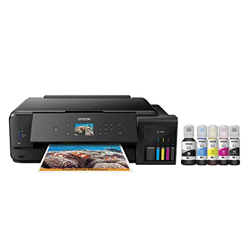 Epson Expression Premium EcoTank Wireless...