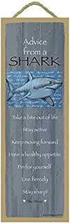 Best shark wall plaque Reviews