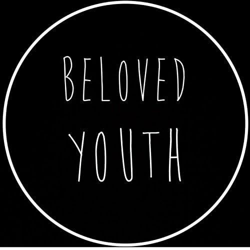 Beloved Youth