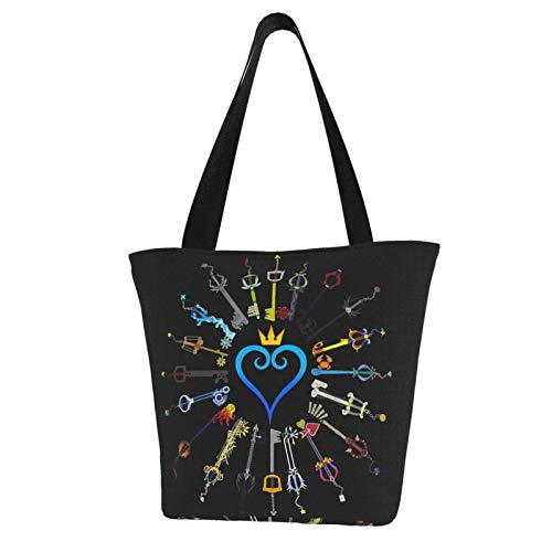 comprar kingdom hearts fabricante KURITIAN