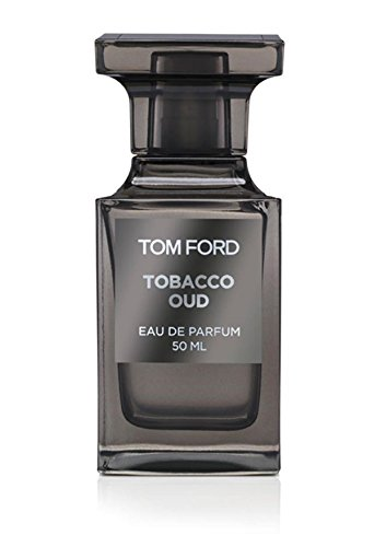 Photo of Tom Ford Private Blend Tobacco Oud Eau De Parfum 1.7 oz / 50ml Sealed In Box. by Tom Ford