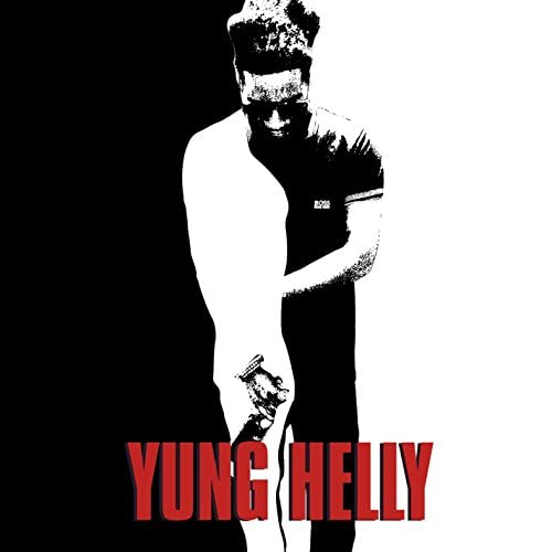 Yung Helly