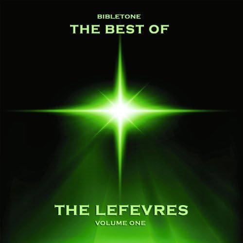 The LeFevres